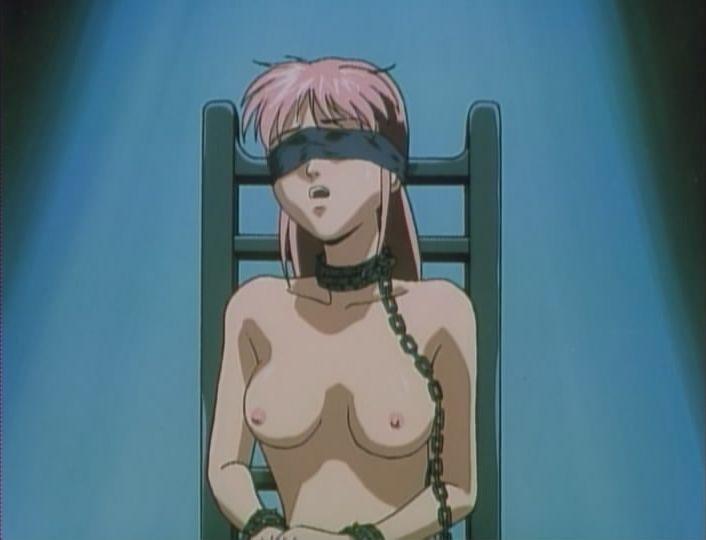 desert punk sex pics